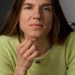 Susanne Melles SanoVia