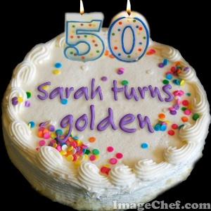 sarah50